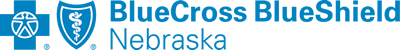 BlueCross BlueShield Nebraska